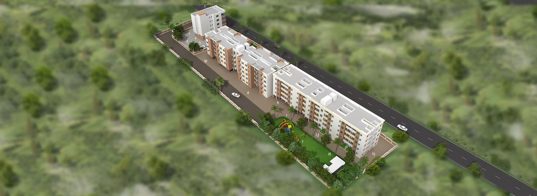 Shikrapur