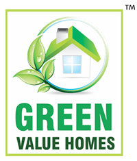 green value homes